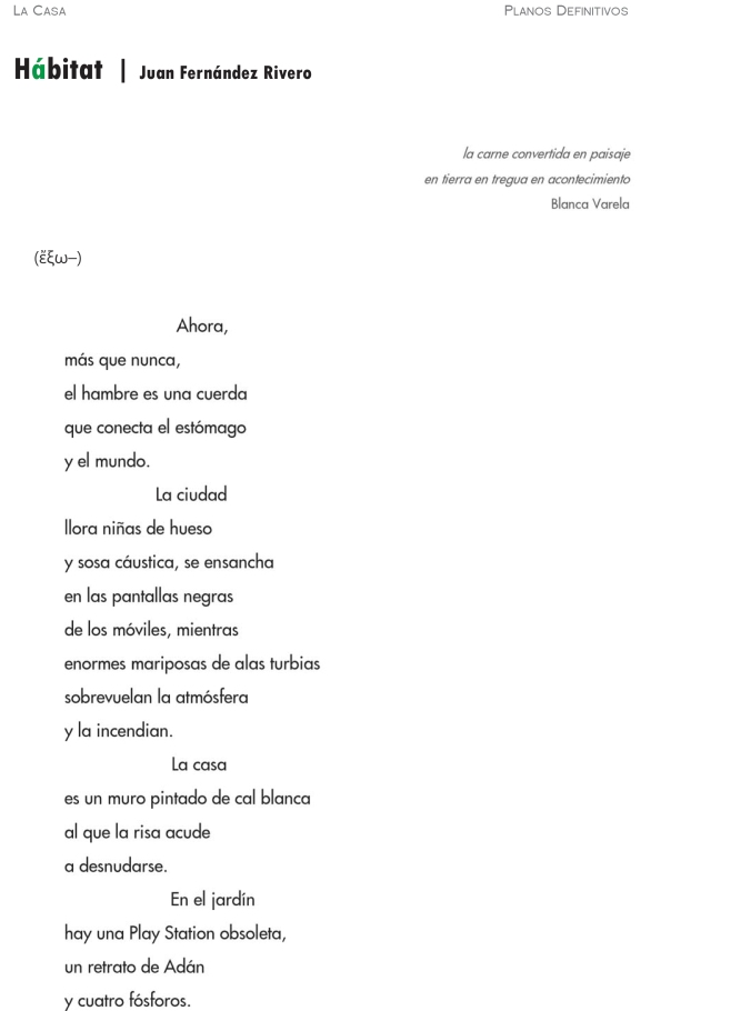 plural-de-habitacic3b3n3.pdf