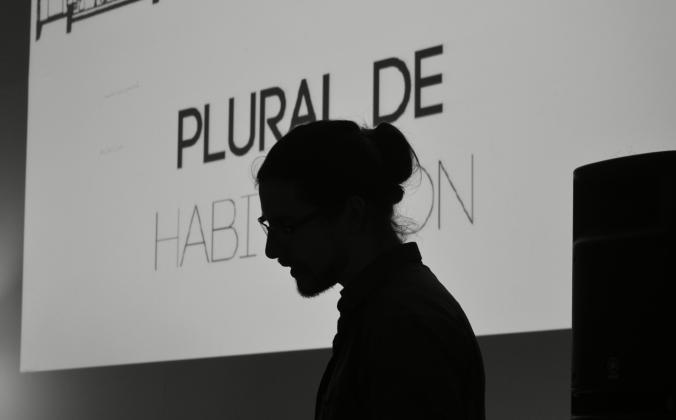 JuanPlural