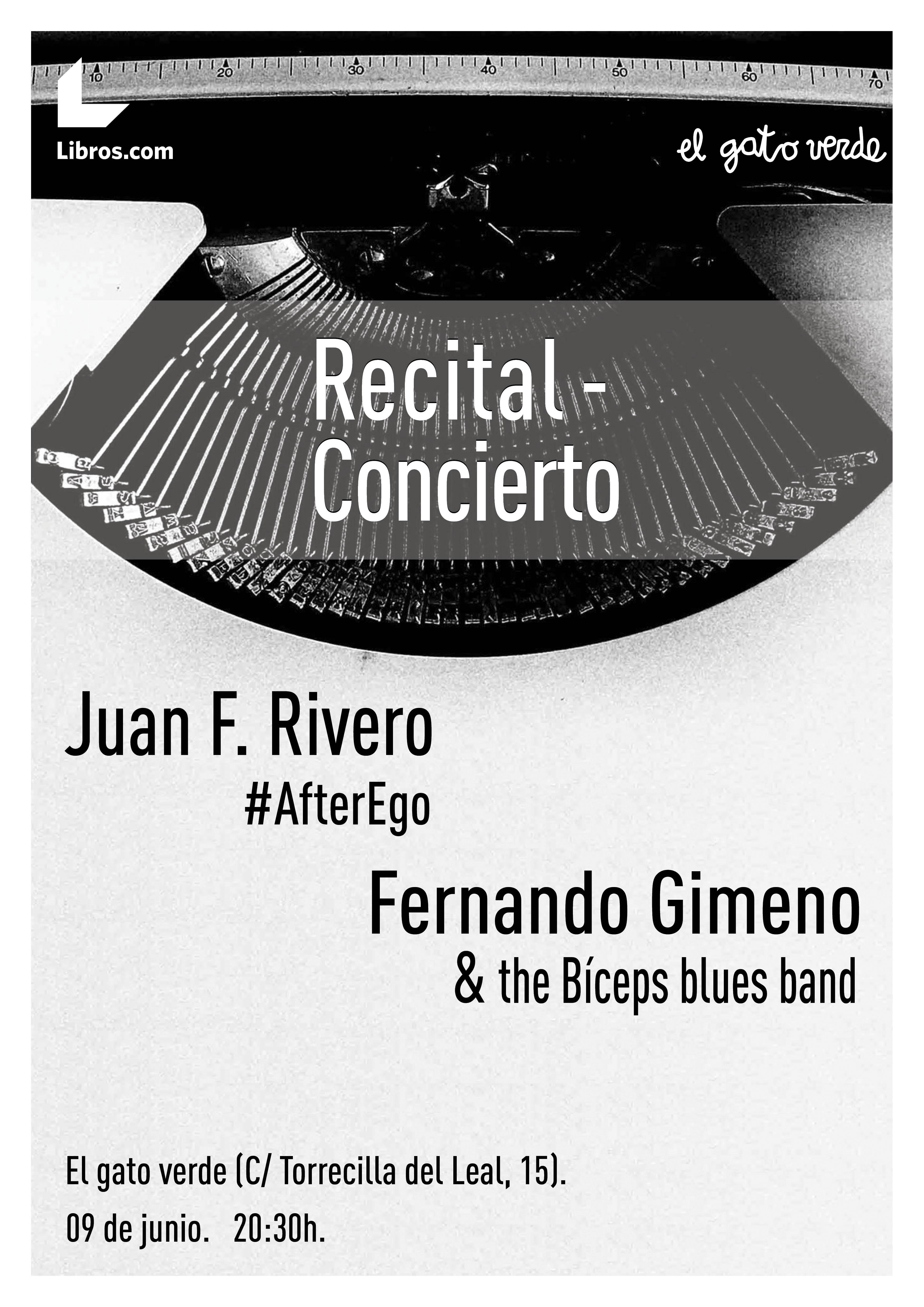 carte_recital-concierto