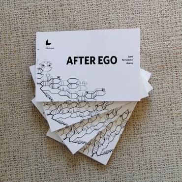 after-espiral-2