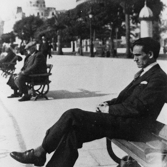 cesar-vallejo-niza-1929